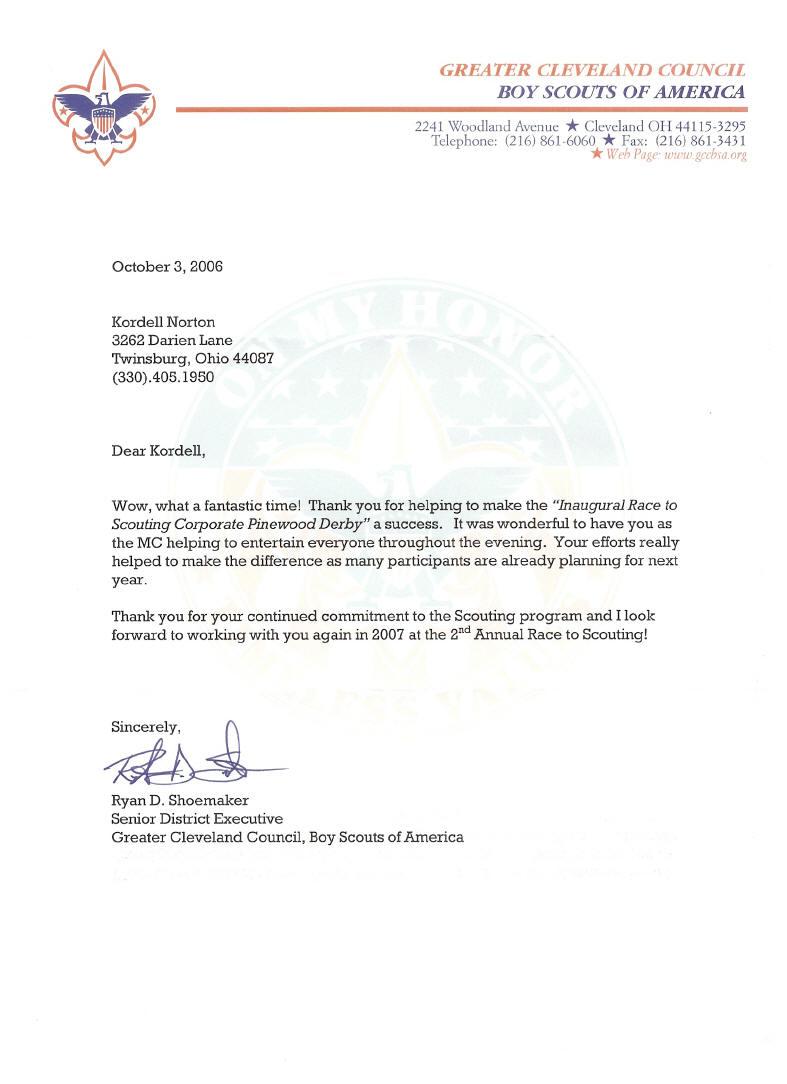 referral letter referral letter from employer shopgrat doc ...