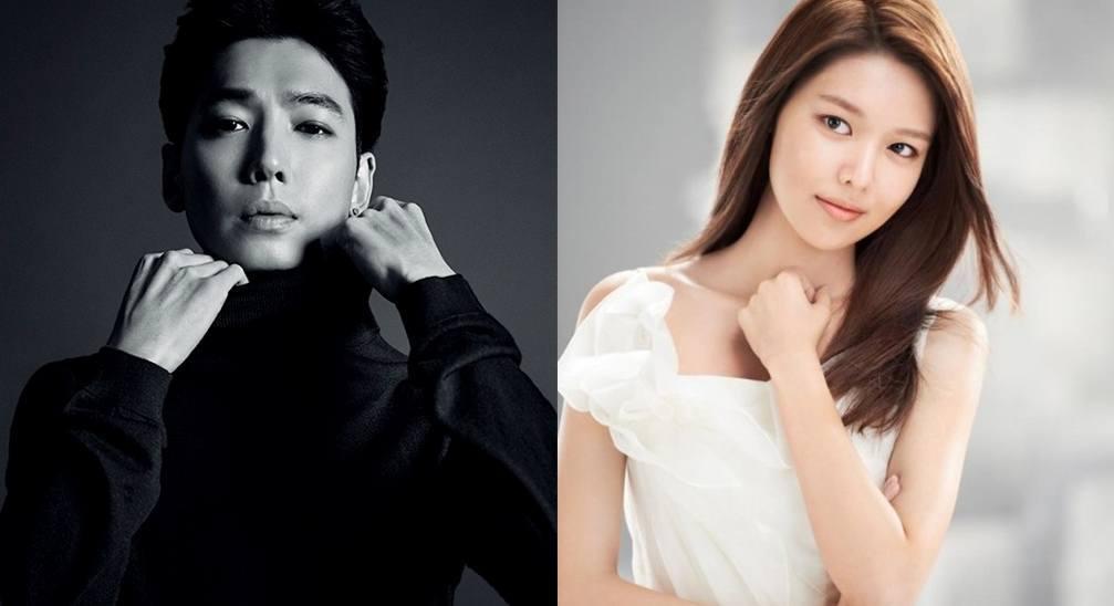 snsd yoona sooyoung dating jung
