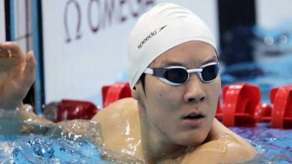 Park Tae Hwan