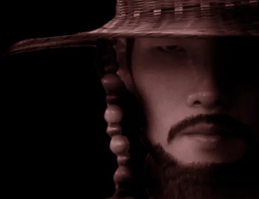 5 times when Korean history was like Game of Thrones