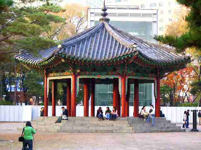 Things To Do In Seoul 2019 | The Ultimate Checklist