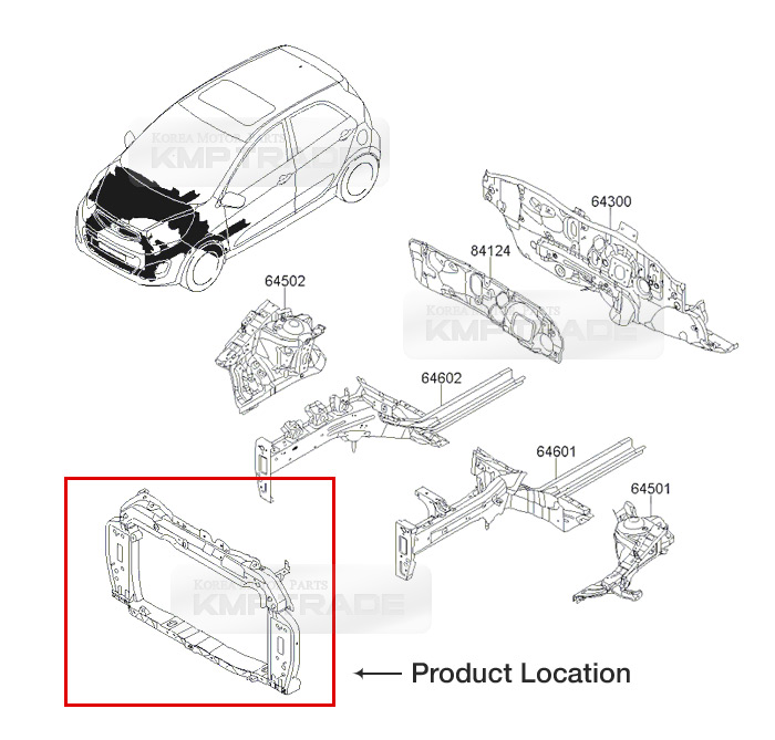 2011 Jeep Rubicon Fuse Box. Jeep. Auto Wiring Diagram