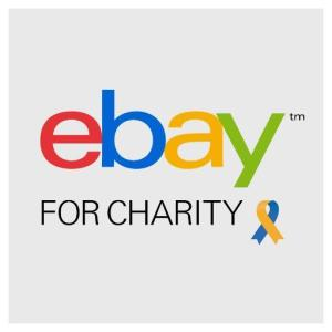 ebay for charity 512x512