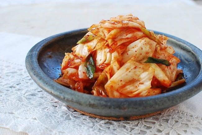 Main Dish Slow Cooker Recipes
