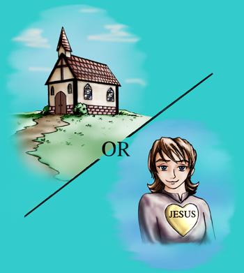 church or building.jpg
