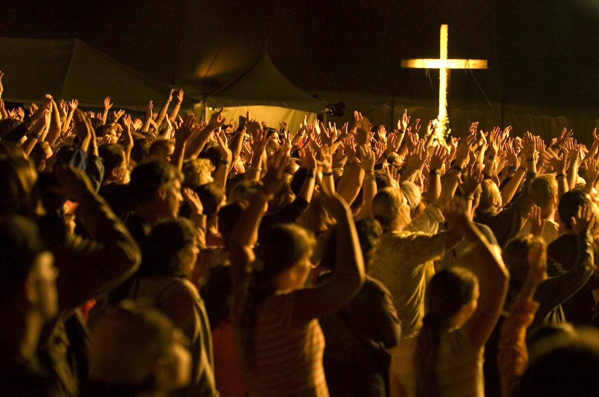 church gathering.jpg