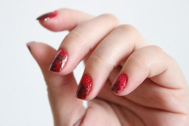 DIY Manicure