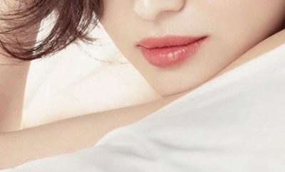 Sk:n Clinics - Discover Better Skin