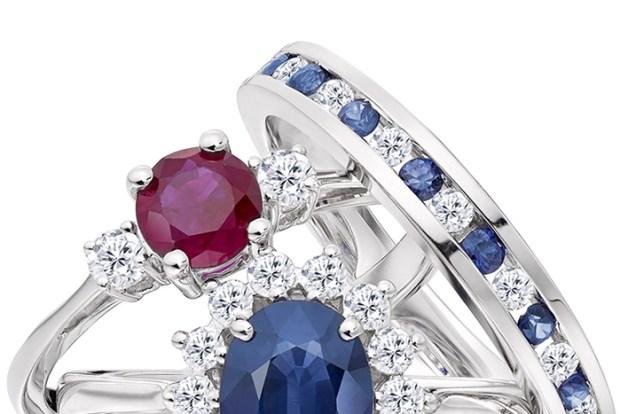 celebrity jeweller vashi dominguez