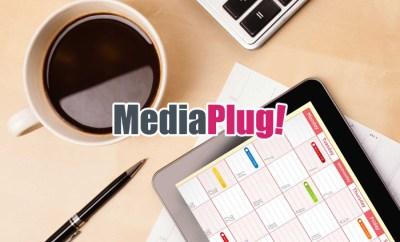 Media Plug, MediaPlug