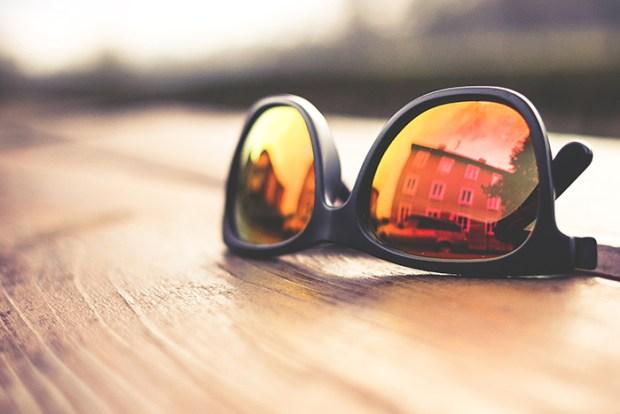 Optical Express Prescription Sunglasses
