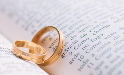Krikawa Unique Engagement Ring