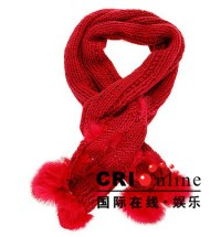 korean scarves | Korean Fashion Online