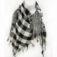 korean mens scarves | Korean Fashion Online