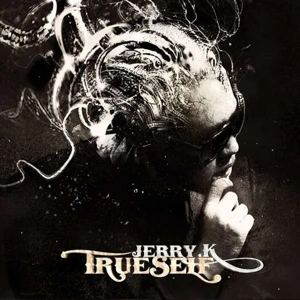 jerry.k true self