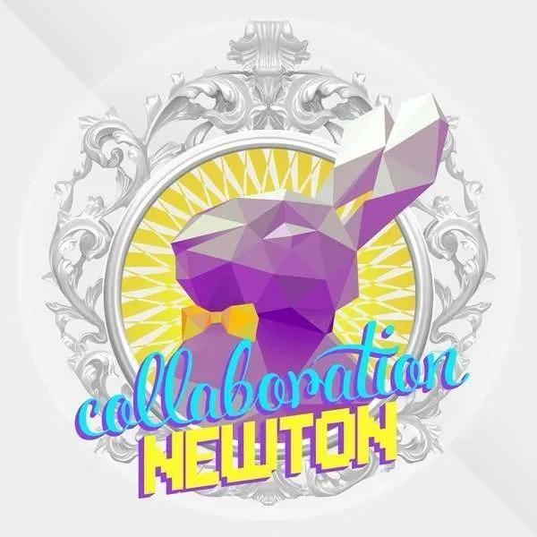 newton collaboration