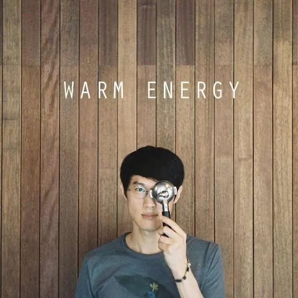 smalltalk warm energy