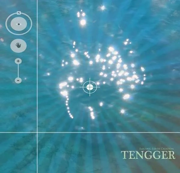 tengger electric earth creations