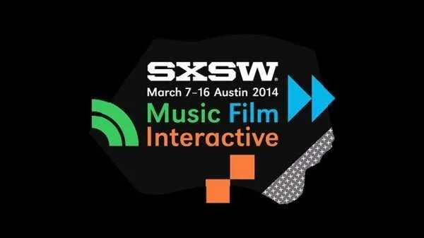 Preview bands announced for SXSW 2014