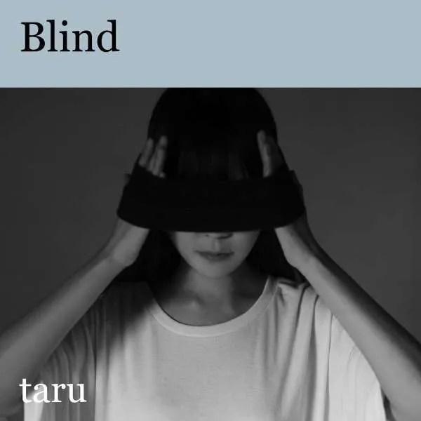 taru blind