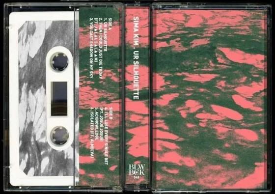 BLWBCK048-tape