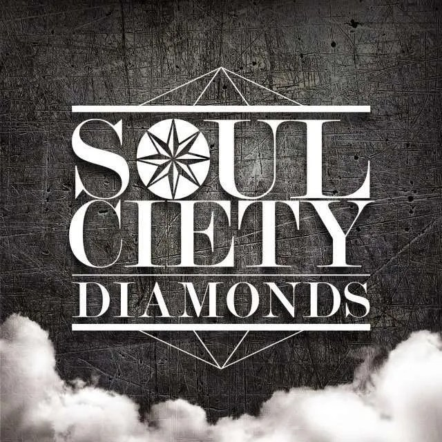 Soulciety Diamonds