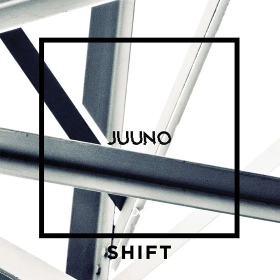 juuno shift