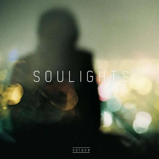 soulights solace