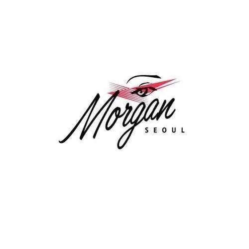 morgan self-titled