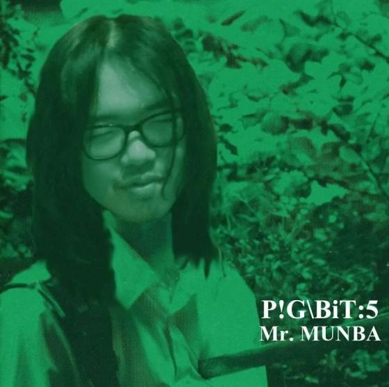 pigibit5 mr mumba