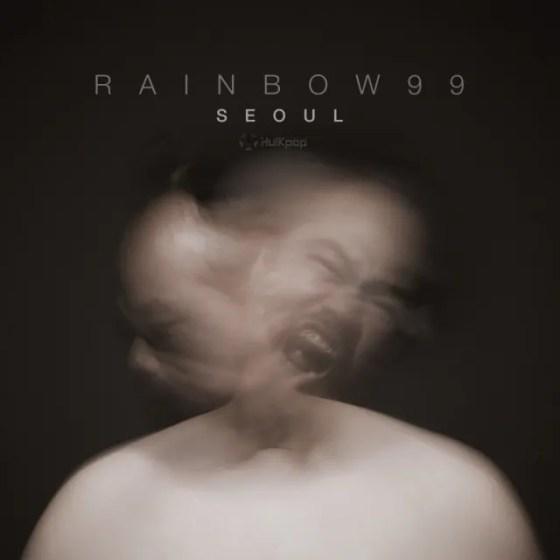 rainbow99 SEOUL