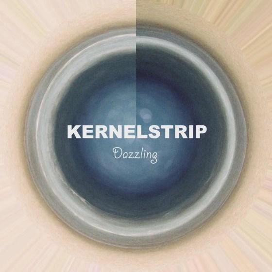 kernelstrip dazzling