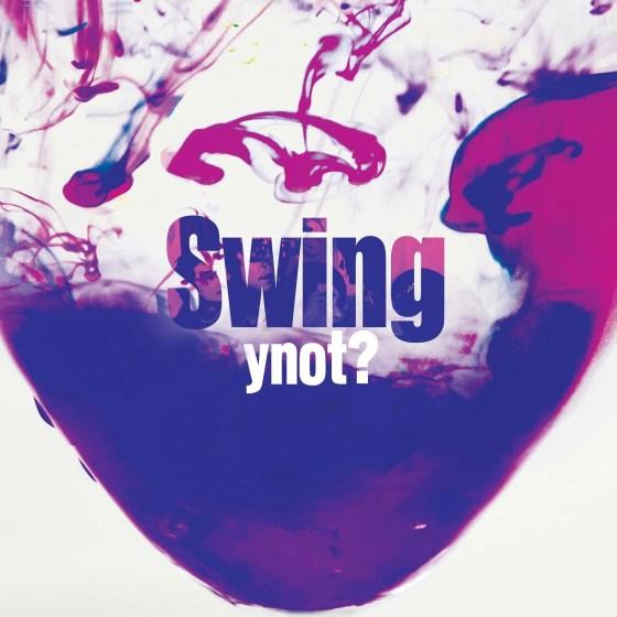 ynot swing