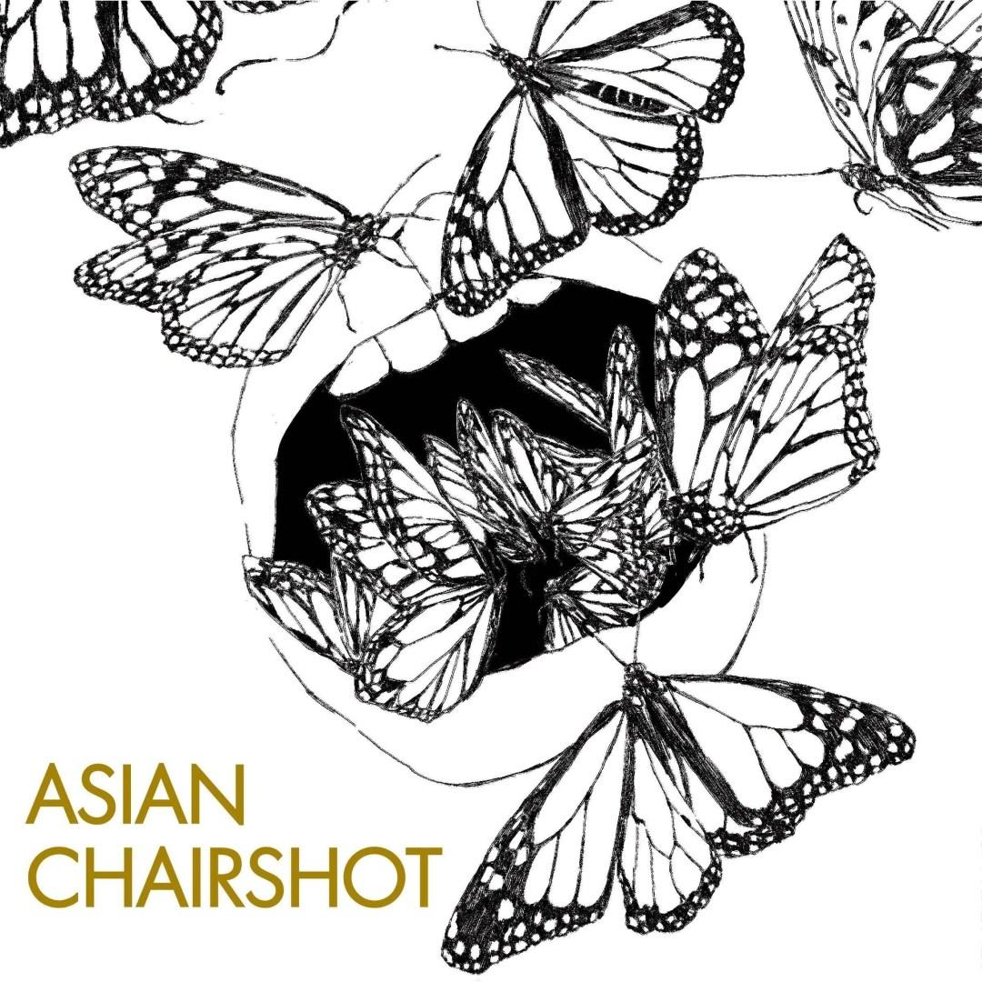 asian chairshot rain shower