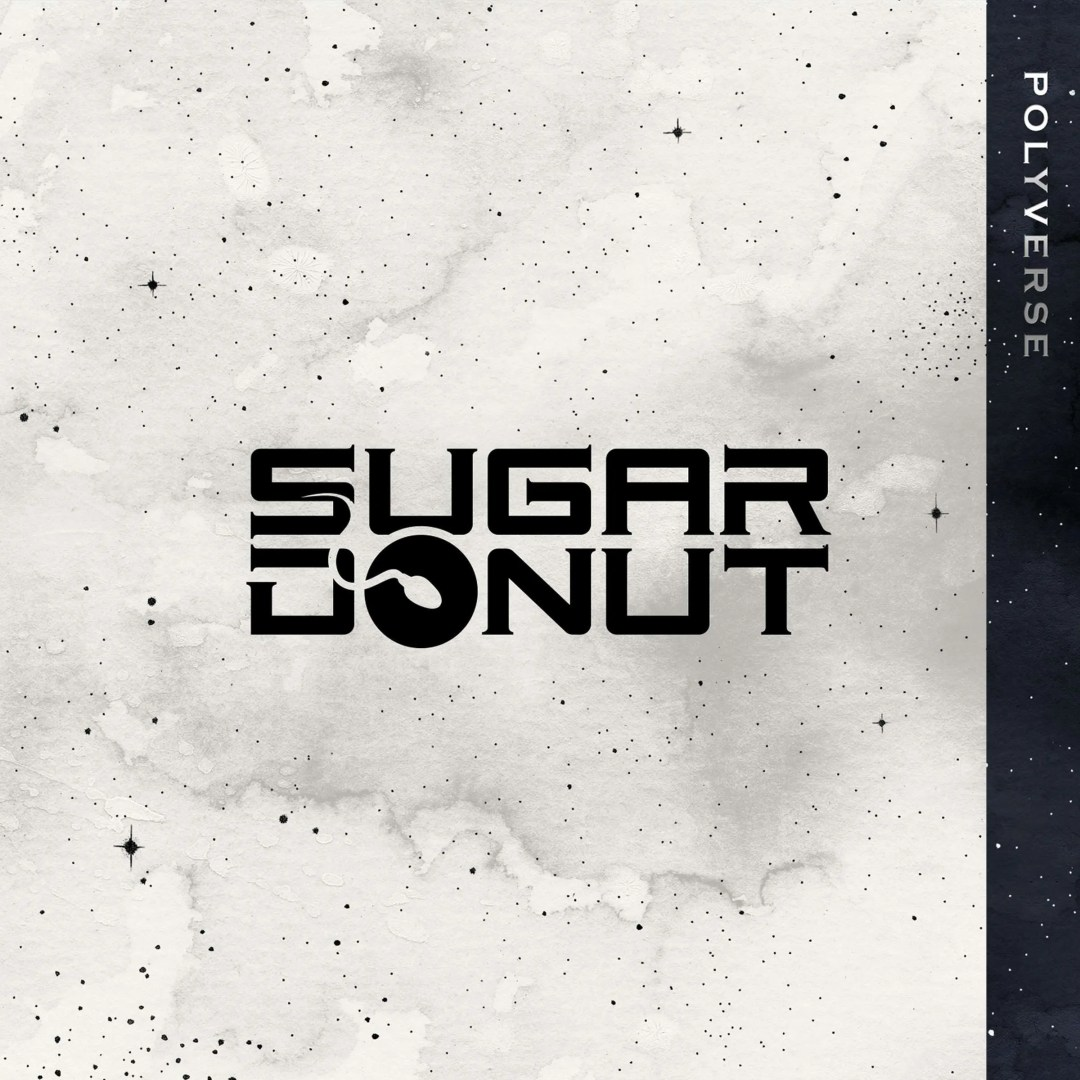 sugar donut polyverse