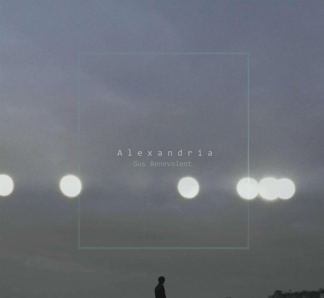 gus benevolent alexandria