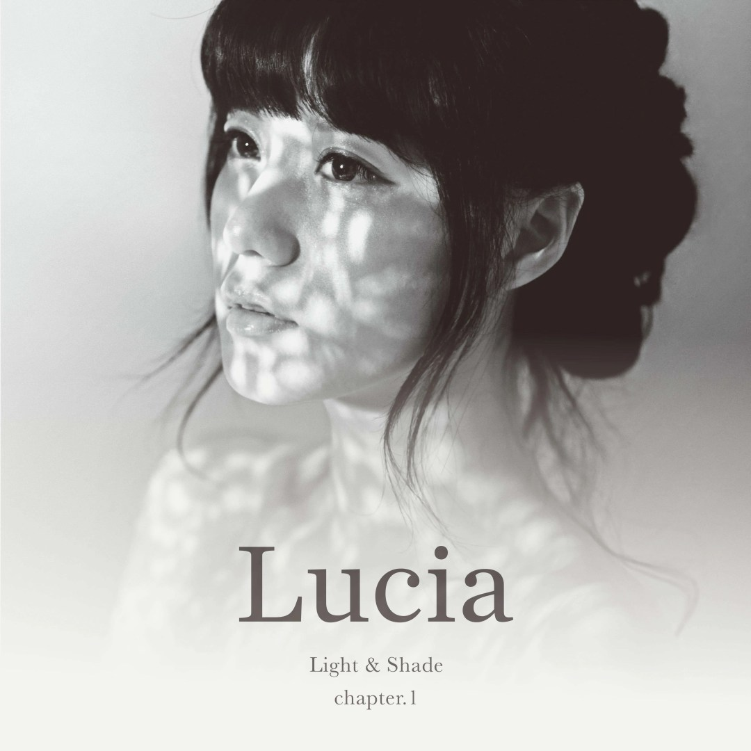 lucia light & shade chapter.1