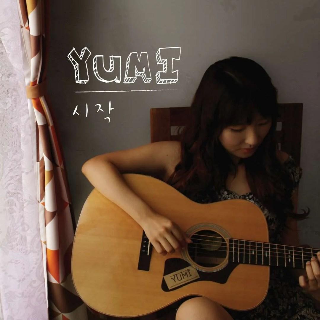 yumi beginning