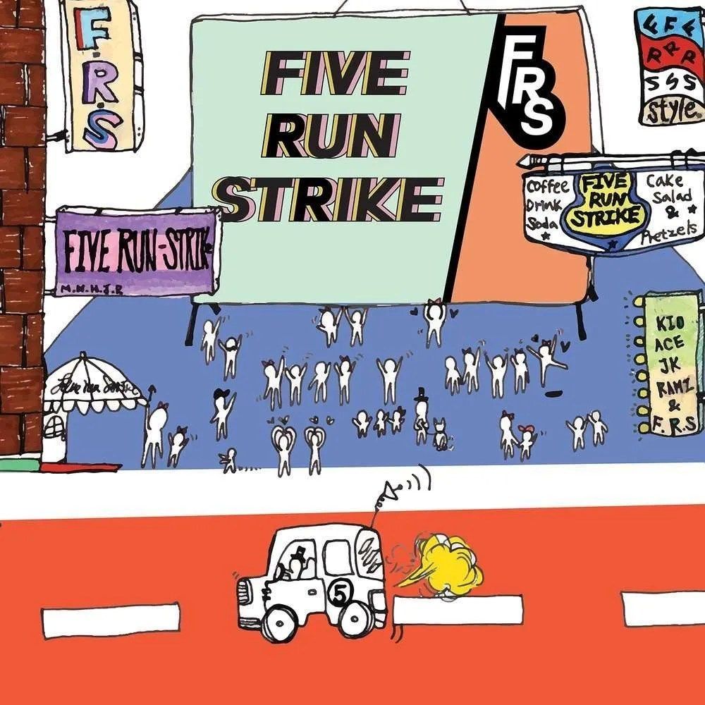 five-run-strike-can-you-hear-me