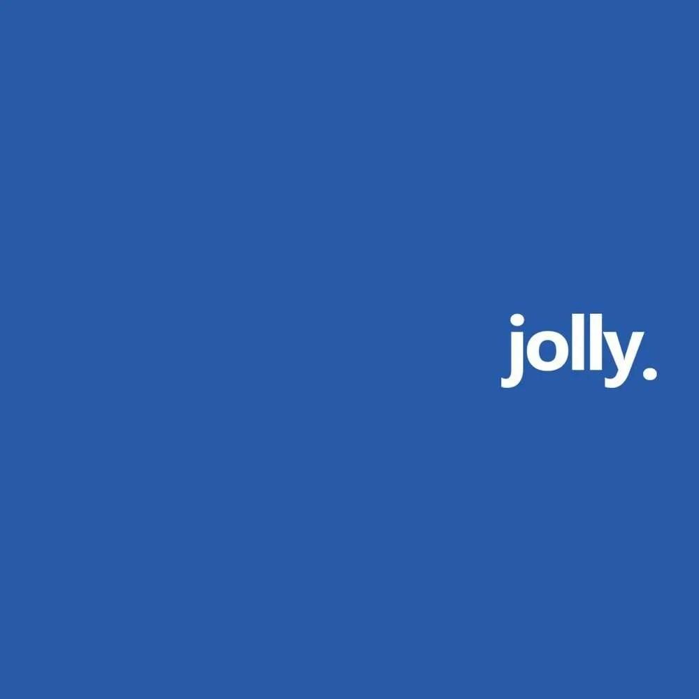 fling jolly