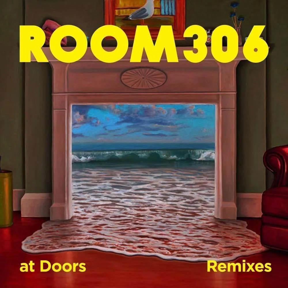room306-at-doors-remixes