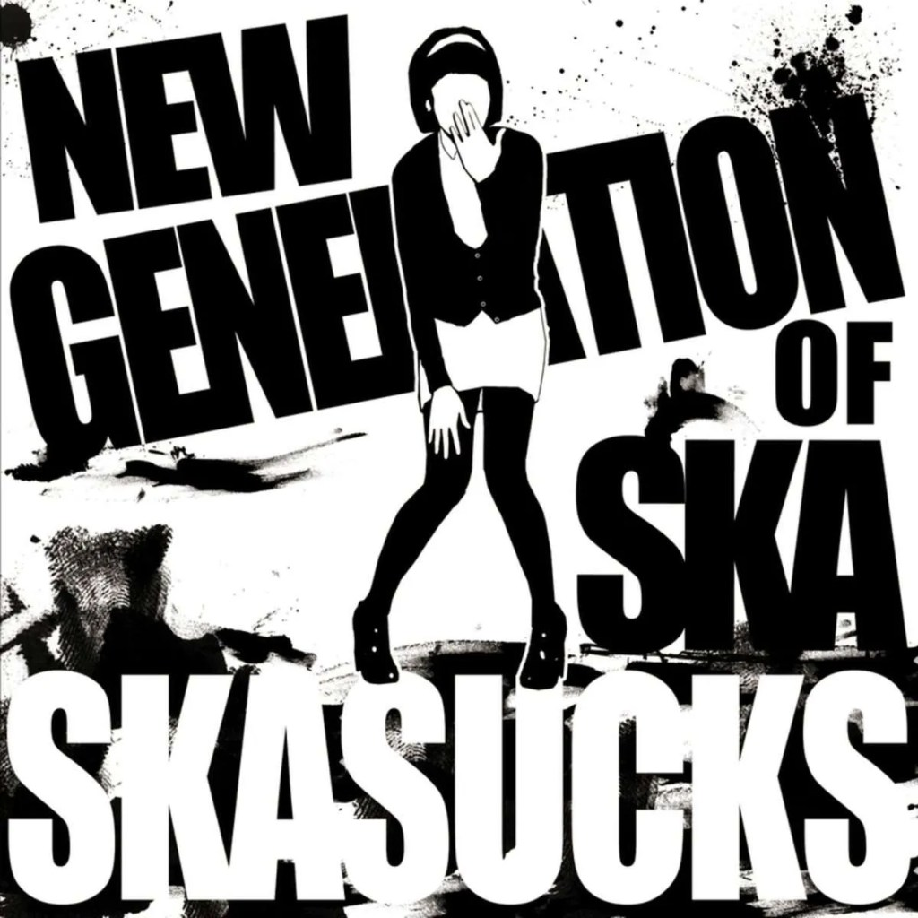 skasucks new generation of ska