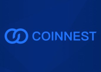 Coinnest Crypto Exchange