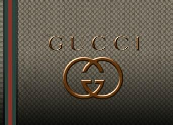 Gucci: The Brand