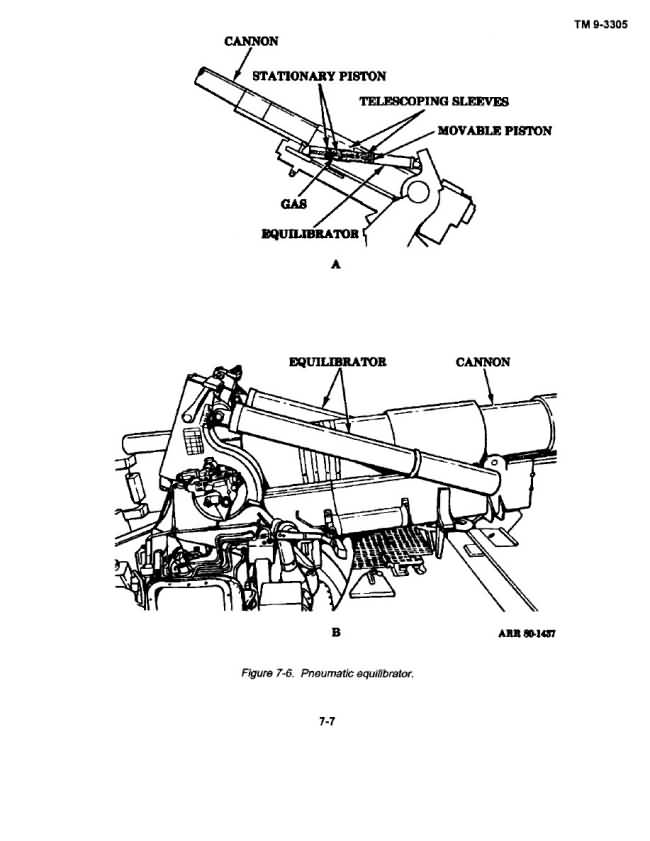 Kubota Mx5000su Engine Diagram