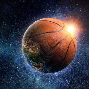 한국의 농구 도박
