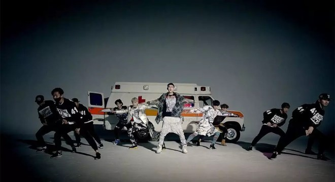 MYNAME-too-very-so-MUCH-dance-MV