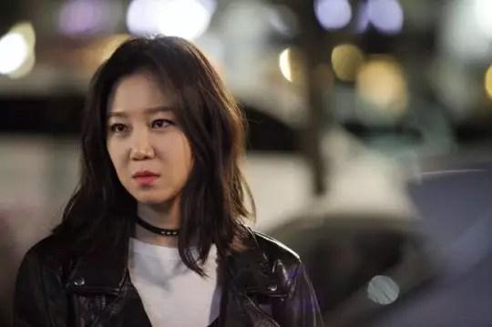 gong-hyo-jin-producer