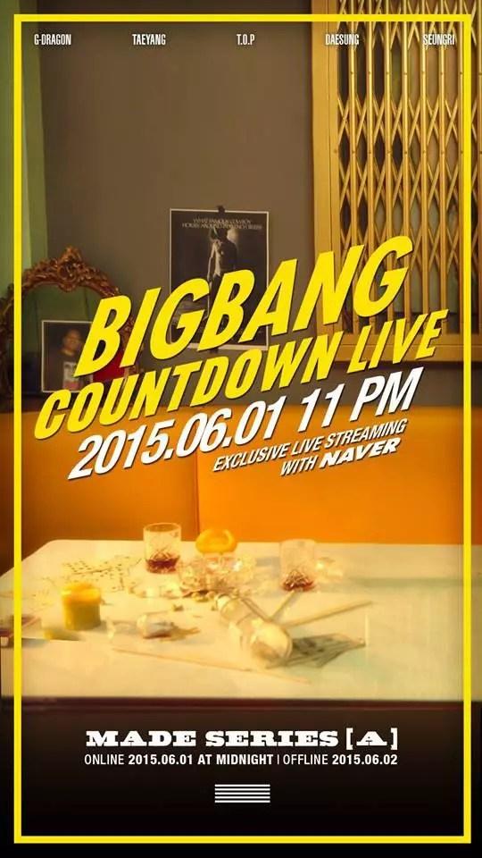 bigbang-poster