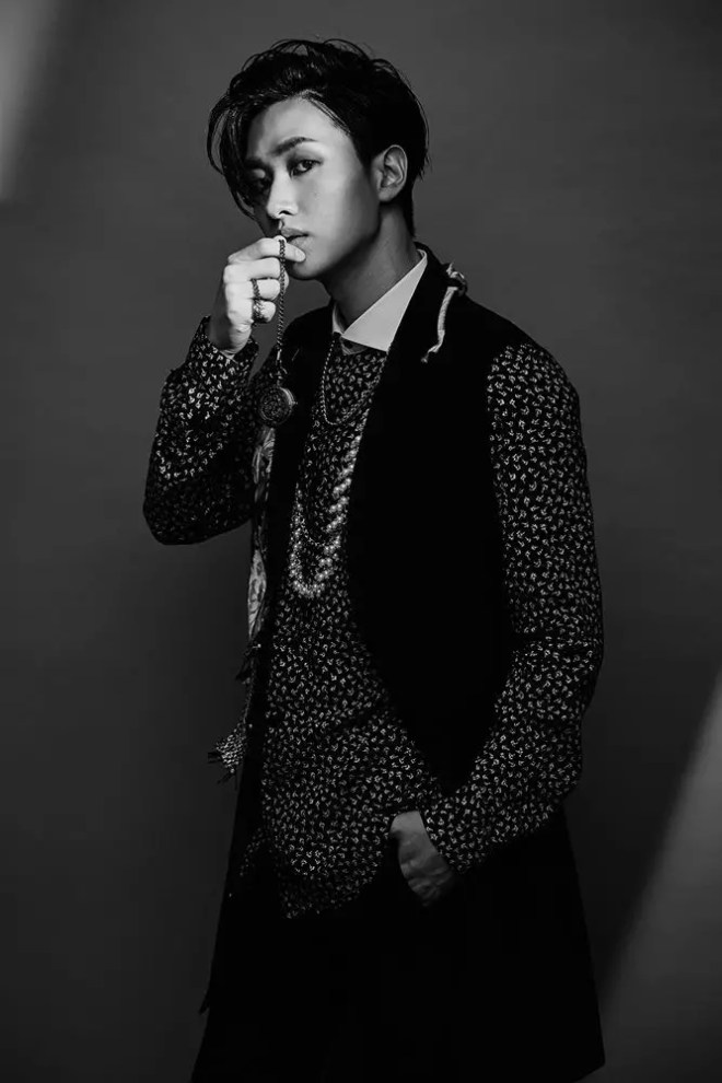06_Eunhyuk